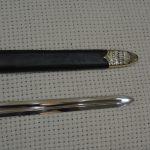 Купить меч Святослава, купити меч Святослава 17