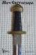 Купить меч Святослава, купити меч Святослава 5