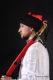 Козацька шабля, казацкая сабля, купить саблю, купити шаблю, заказать 104